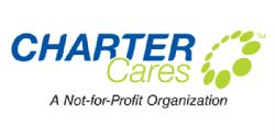Charter Fitness Cares
